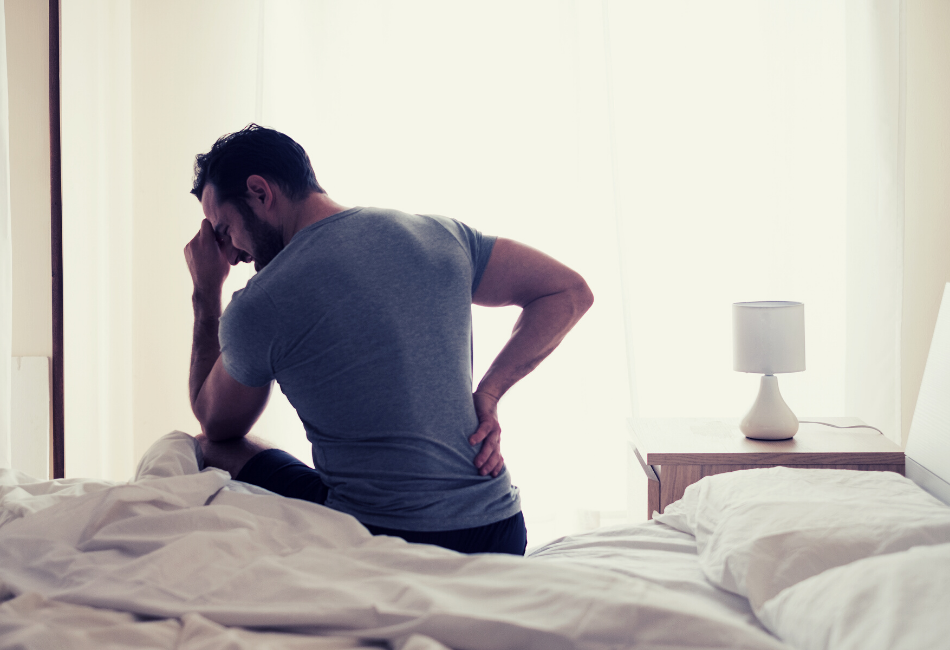 reasons-for-back-pain